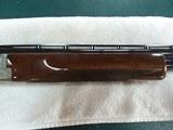 Browning Citori Special Skeet Grade III - 15 of 15