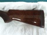 Browning Citori Special Skeet Grade III - 5 of 15
