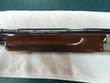Browning Citori Special Skeet Grade III - 14 of 15