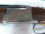 Browning Citori Special Skeet Grade III - 3 of 15