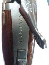 Browning Citori Special Skeet Grade III - 9 of 15