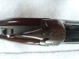Browning Citori Special Skeet Grade III - 8 of 15