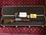 Browning A-5 Ducks Unlimited Sweet Sixteen 16 ga. Unfired in Hardcase 1988
