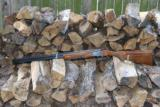 Browning Superposed 1961 20 ga. 28"