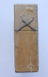 Winchester Sealed Box 45-70 Target 1890's - 4 of 6