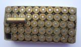Peters Police Match 38 SPL Rustless - 7 of 7