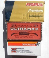 1 Box