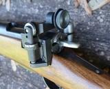Swiss Schmidt Ruben K31 Target Rifle - 6 of 15