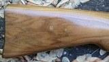 Swiss Schmidt Ruben K31 Target Rifle - 14 of 15
