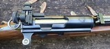 Swiss Schmidt Ruben K31 Target Rifle - 3 of 15