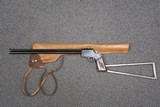 Marble's Game Getter with Foldable Sholder Stock - 13 of 15