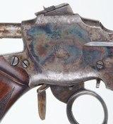 Bittner, M1896, Beautiful, ANTIQUE!!! - 2 of 15