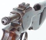Bittner, M1896, Beautiful, ANTIQUE!!! - 9 of 15