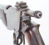 Bittner, M1896, Beautiful, ANTIQUE!!! - 8 of 15