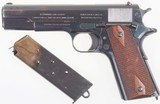 Colt 1911, First Year Production! - 1 of 15