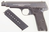 Walther Model 6, super desirable. Investment Quality! - 1 of 14