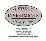 Savage 1907 Test Trials Pistol, Rework - 15 of 15