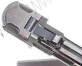 Savage 1907 Test Trials Pistol, Rework - 8 of 15