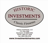 DWM 1906, Navy Luger, Military, Correct Stock. WELL DOCUMENTED! - 15 of 15