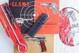 Llama Mod III-A - 14 of 15