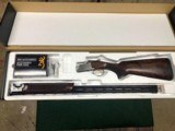 "Browning 725 Sporter 20 gage 30"" - 1 of 3"