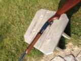 Remington mod 121
