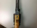 ARMY COLT 1860 .44 Matching Numbers w/Holster - 3 of 10