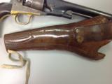ARMY COLT 1860 .44 Matching Numbers w/Holster - 10 of 10