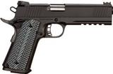 Glock 17 Gen 5, 9mm - 8 of 17