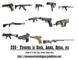 Glock 17 Gen 5, 9mm - 5 of 17