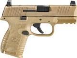 Glock 17 Gen 5, 9mm - 9 of 17