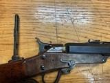 1873 Maynard .40 caliber - 8 of 10