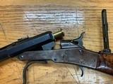 1873 Maynard .40 caliber - 7 of 10