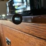 1873 Maynard .40 caliber - 10 of 10