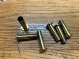 1873 Maynard .40 caliber - 9 of 10