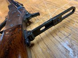 1873 Maynard .40 caliber - 5 of 10