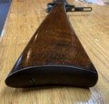 1873 Maynard .40 caliber - 4 of 10