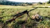 Remington 700 SPS-V .22-250 Semi-Custom Varmint or Target Gun (Virtually New!)