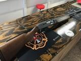 Ithaca Mag 10 Shotgun super nice 32 inch barrel 3.5 inch chamber
