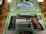 Remington R1 .45 1911