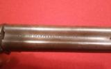 Sharp's 4-Barrel Deringer .32 - 3 of 3
