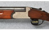 American Arms Inc. ~ Silver I ~ 12 Gauge - 8 of 11