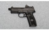 FN ~ 509 Tactical ~ 9 mm - 2 of 4
