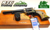 HERITAGE ROUGH RIDER22 LR / 22 MAGNUM combo Alloy frame- 4 of 5