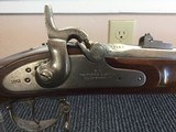 "1861 Colt Special ""Artillery Model"" .58 Caliber Two Band Rifle (NSSA Shooter) - 3 of 14"