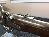 "1861 Colt Special ""Artillery Model"" .58 Caliber Two Band Rifle (NSSA Shooter) - 5 of 14"
