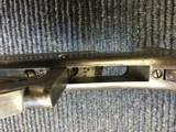 .56 Caliber Sharps and Hankins Civil War Carbine: - 15 of 19
