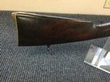 .56 Caliber Sharps and Hankins Civil War Carbine: - 3 of 19