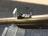 .56 Caliber Sharps and Hankins Civil War Carbine: - 10 of 19
