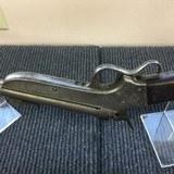 .56 Caliber Sharps and Hankins Civil War Carbine: - 19 of 19